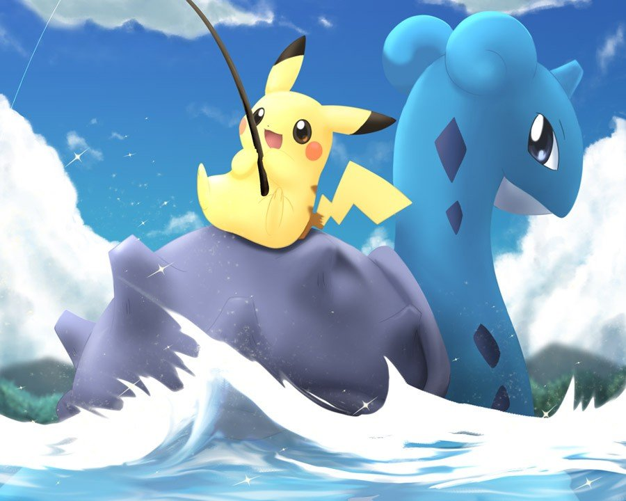 how-to-beat-lapras-in-pokemon-go-pokemongomania-2