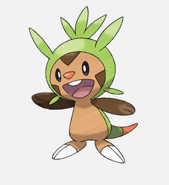 image-Chespin